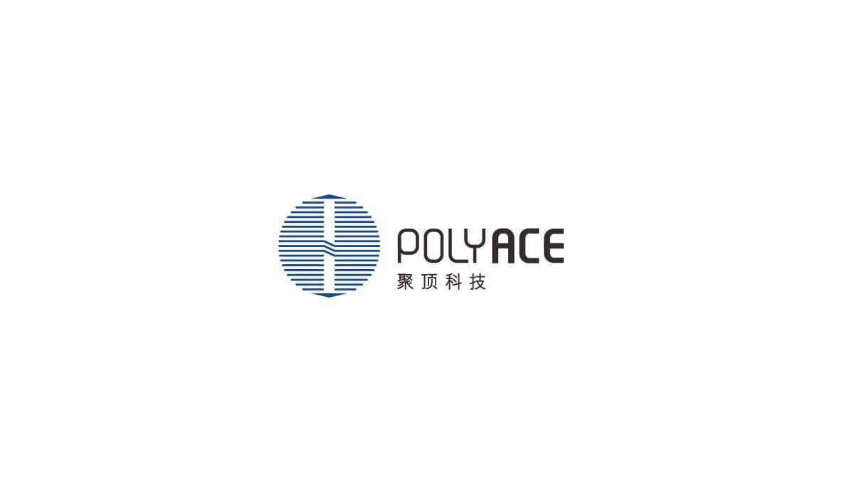 亿博福彩app下载-亿博官方下载