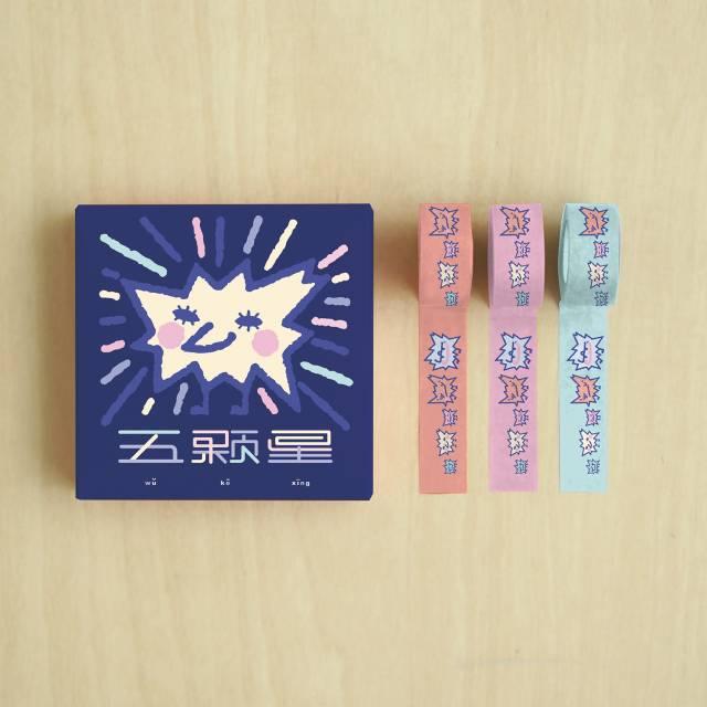 亿博福彩app下载设计之可爱策略